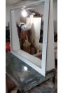 Gato Seguro, Protetor para Janela