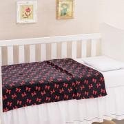 Cobertor / Manta Pet - Laços
